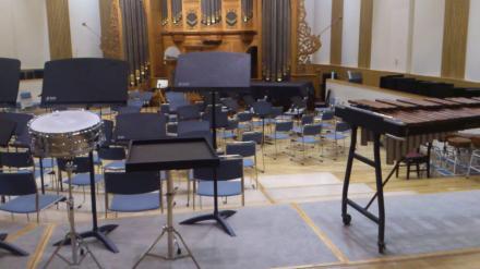 他楽器体験2_convert_20121115234014