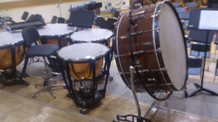 他楽器体験1_convert_20121115234000