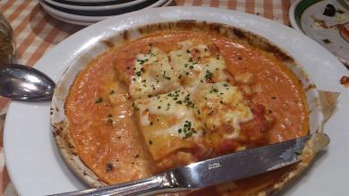 イタリアン3