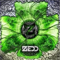 CODEC (EXTENDED MIX)
