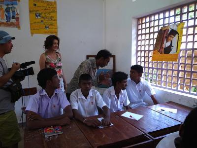 Sriyanga2_convert_20120111043102.jpg