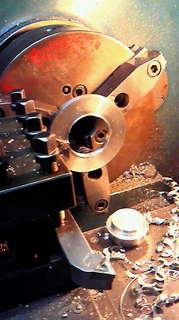 2010120603-thumbnail2.jpg