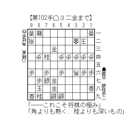 tIpdn19 (1)