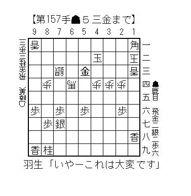 wNu1EZc (1)