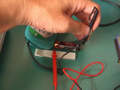 s-12:44電池1.5V