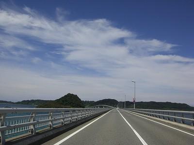 s-11:26角島大橋①
