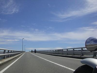 s-11:30角島大橋②
