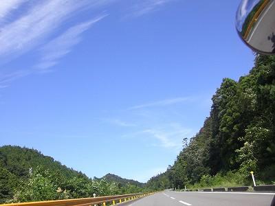 s-14:25県道14
