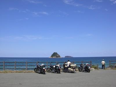s-11:20日本海