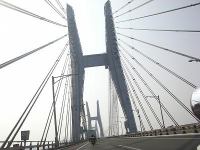 s-10:02瀬戸大橋
