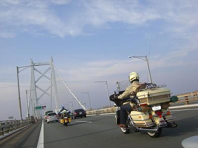 s-15:49瀬戸大橋