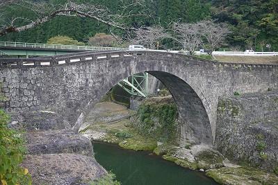 s-16:37霊台橋