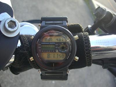 s-8:17気温