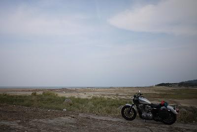 s-14:47北条砂丘