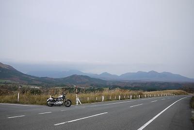 s-10:22蒜山