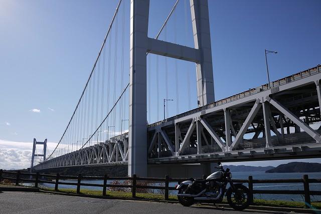 s-11:45瀬戸大橋