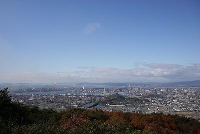 s-11:16水島