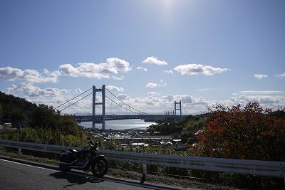 s-11:40瀬戸大橋