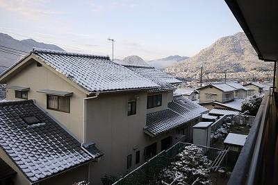 s-7:57雪