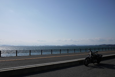 s-12:02渋川海岸