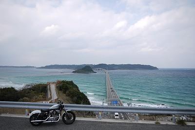 s-11:30角島大橋