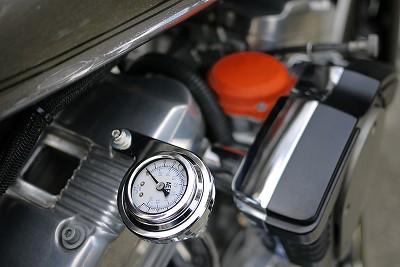 s-13:57油圧計