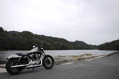 s-9:48中山川ダム