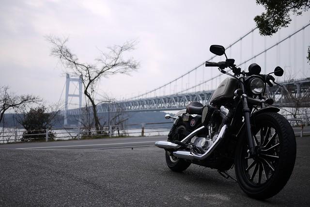 s-12:15瀬戸大橋