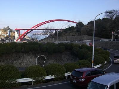 s-10:36第2音戸大橋