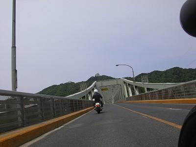 s-12:42境水道大橋
