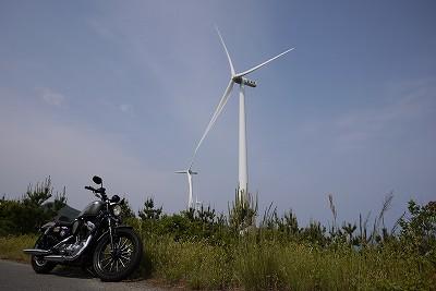 s-9:29風車