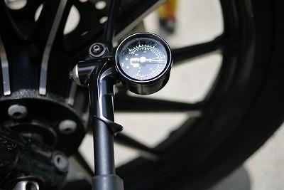 s-12:22空気圧