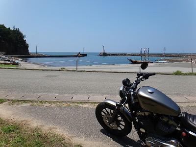 s-12:26漁港