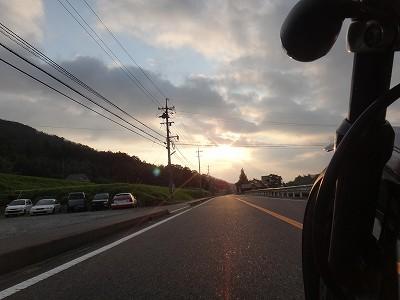 s-6:23白竜湖前