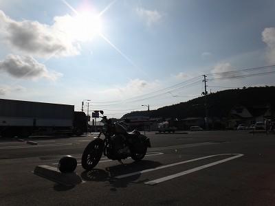 s-8:02井原