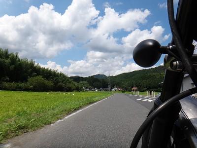 s-12:34県道82