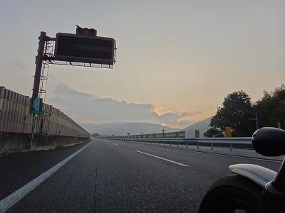 s-6:06日の出