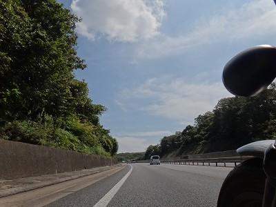 s-10:54中央自動車道