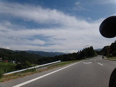 s-13:44県道49
