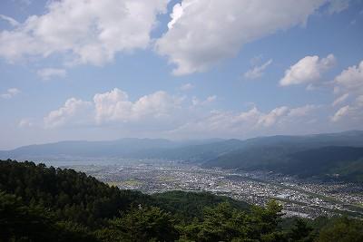 s-15:07杖突峠諏訪湖