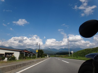 s-15:39八ヶ岳へ