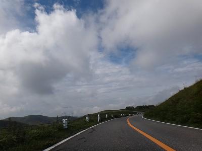s-9:18車山②