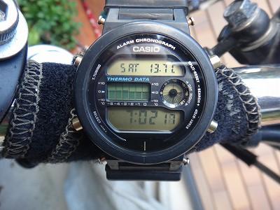 s-7:02気温