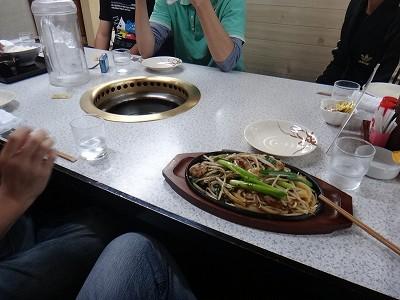 s-13:00昼食