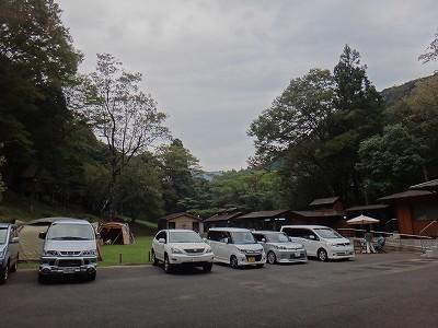 s-16:32日之影キャンプ場
