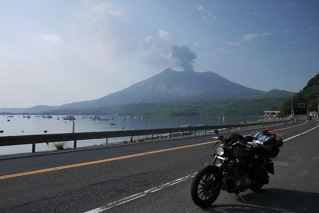 s-15:12桜島