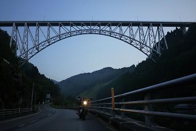 s-6:40R218青雲橋