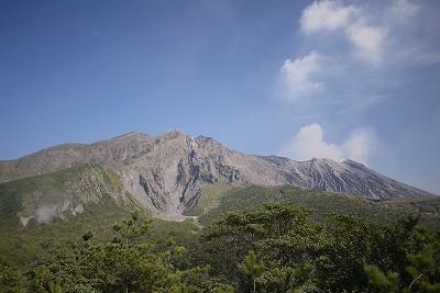 s-14:47南岳