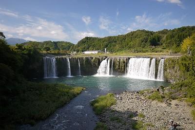 s-9:24原尻の滝
