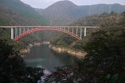 s-8:48温井ダム
